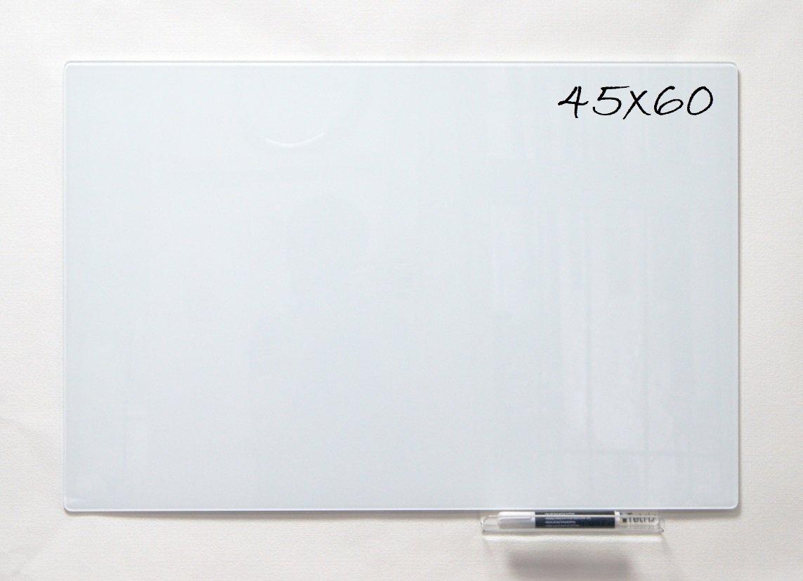 GL4560