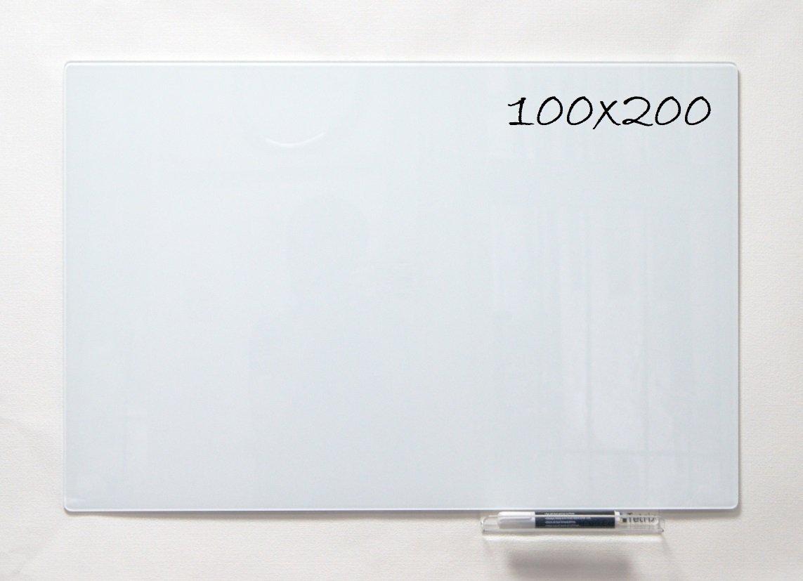 GL90120