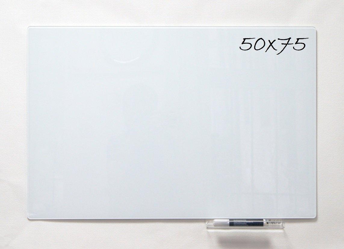 GL5075