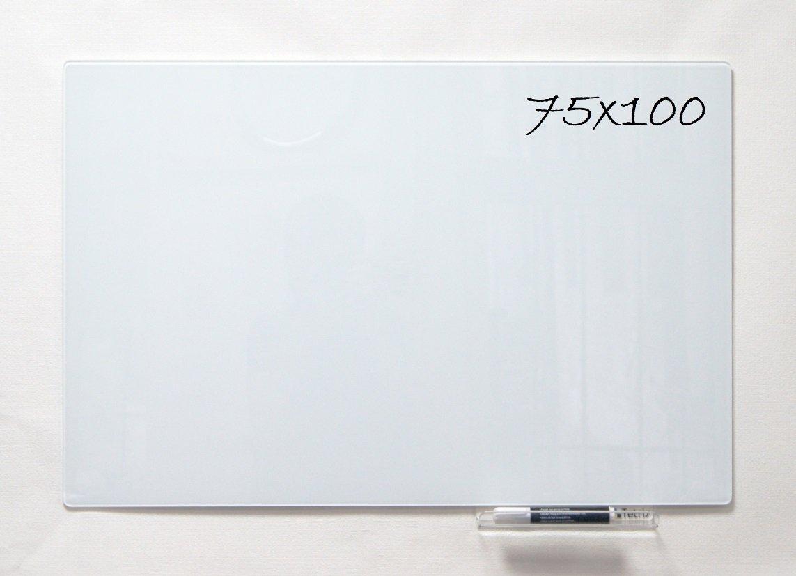 GL75100