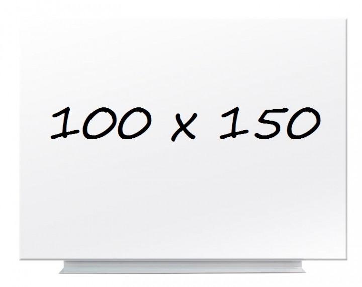 frameless-main-100150