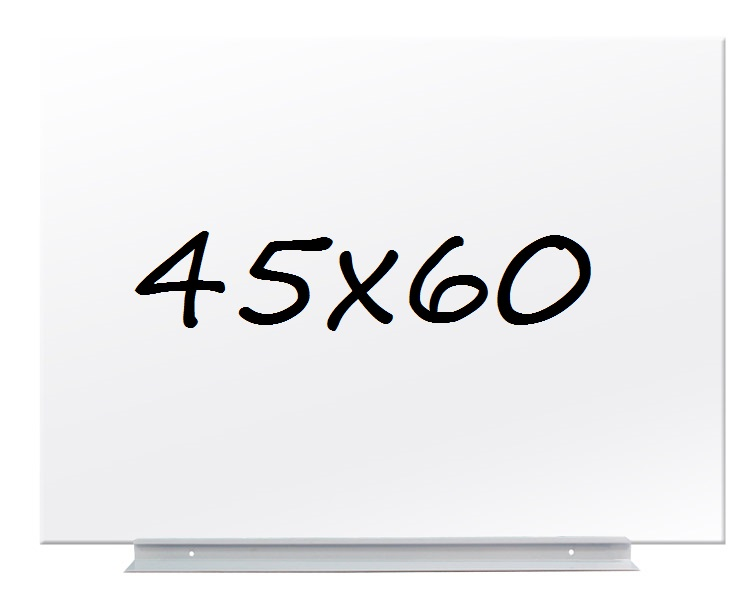 frameless-main-4560