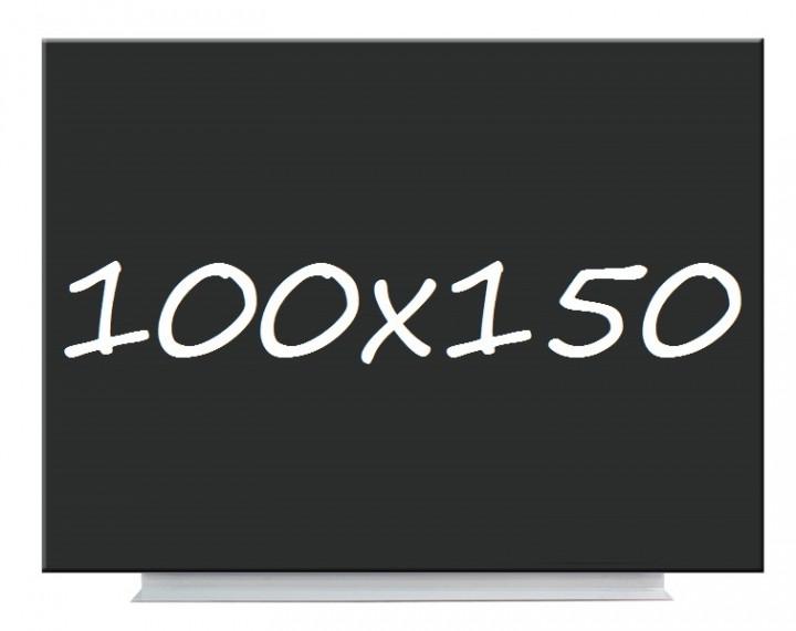 frameless-mel-100150