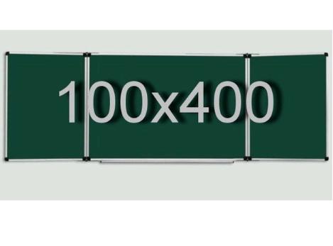 1091_doska-dlya-mela-magnitnayaa