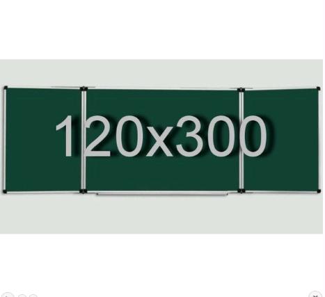 1097_doska-dlya-mela-magnitnayaa