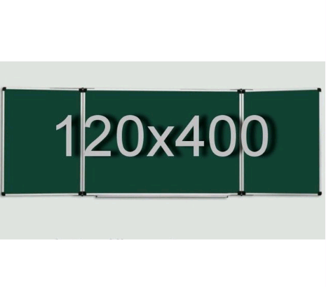 1103_doska-dlya-mela-magnitnayaa