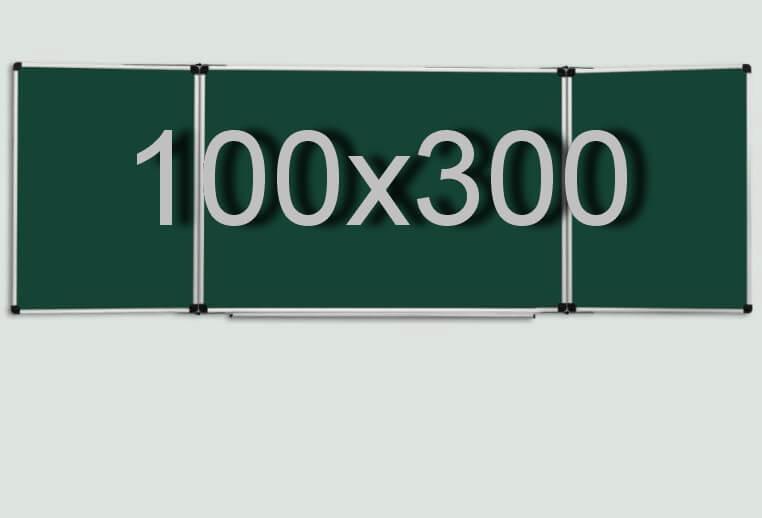 5pov100300