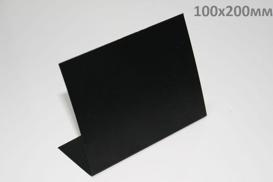 L-100200