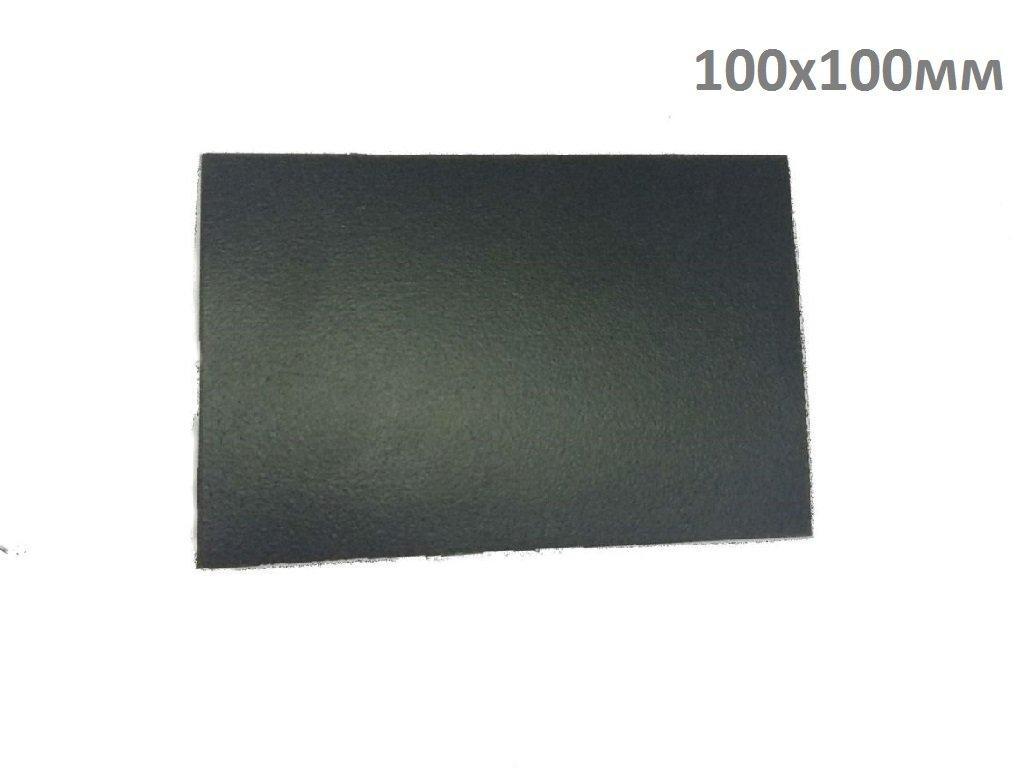 T-100100