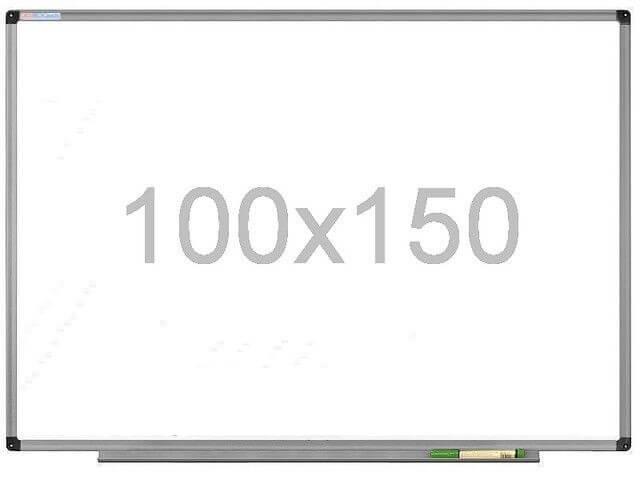 UB-100-150-m