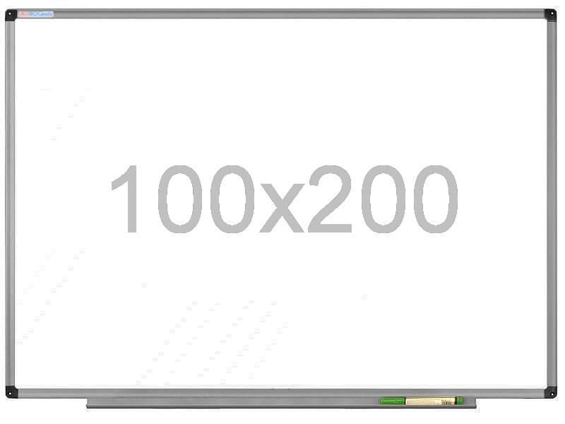 UB-100-200-m