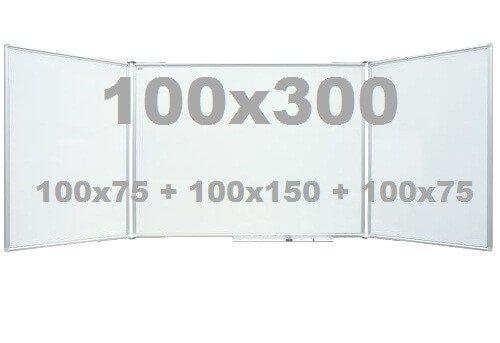 UB-100-300-m