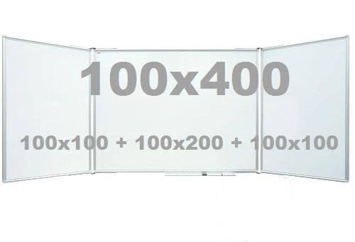 UB-100-400-m