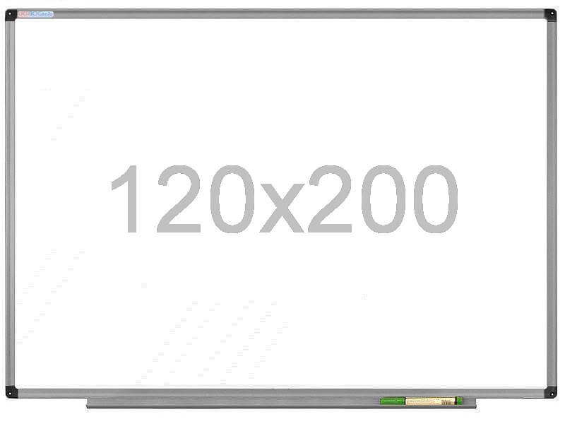 UB-120-200-m