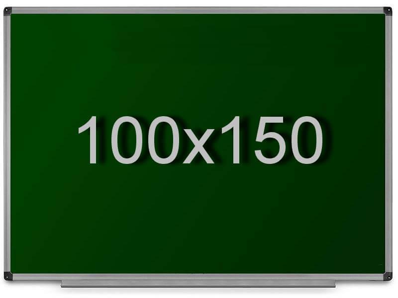mel-100150