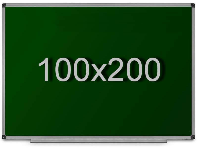 mel-100200