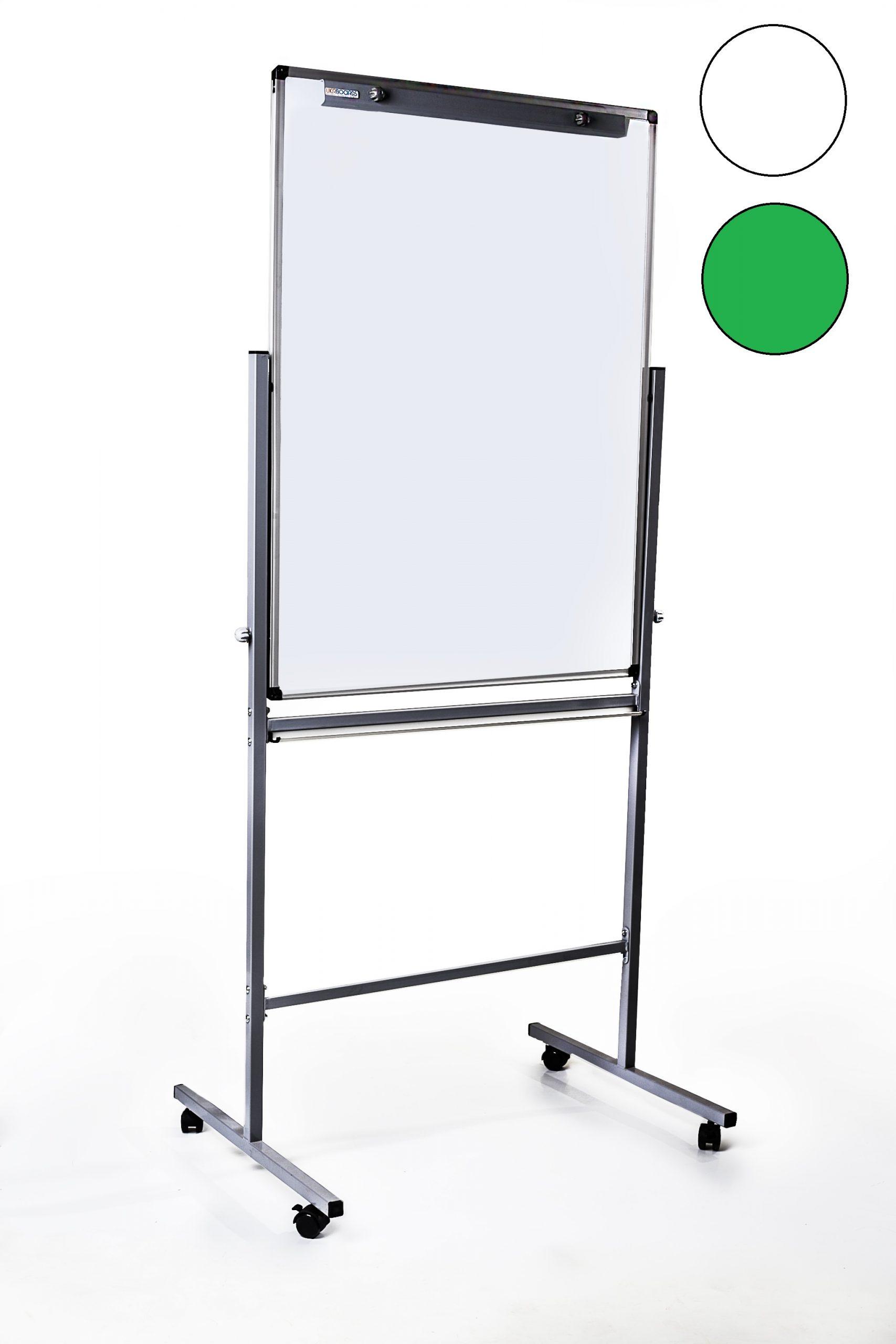 flipchart-75h100-kombi