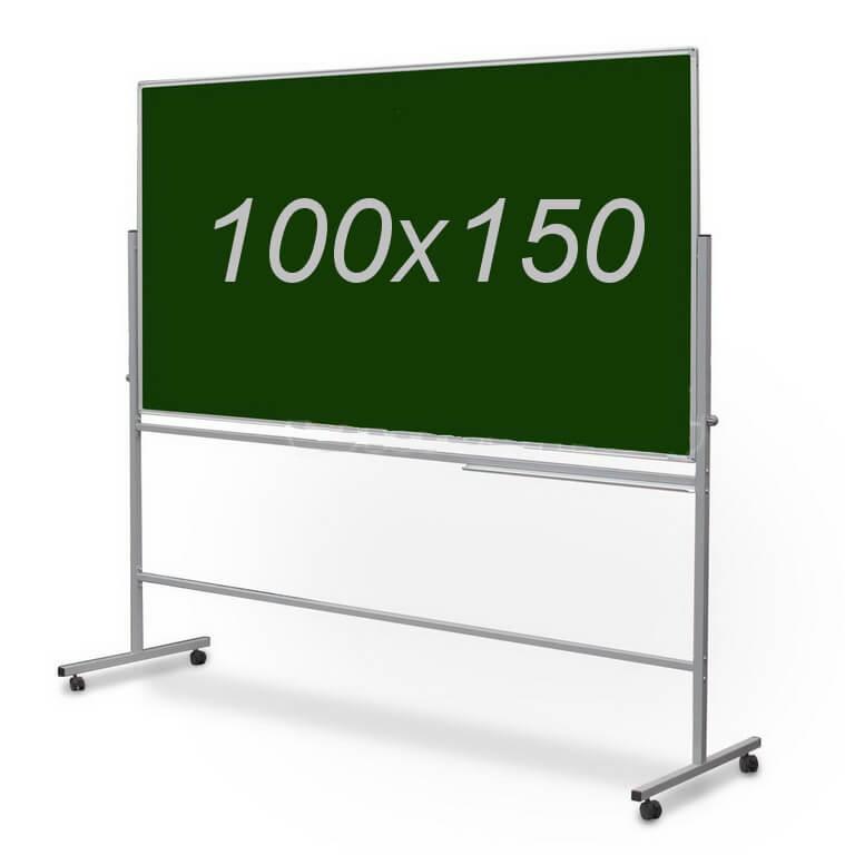 mel-ob100150