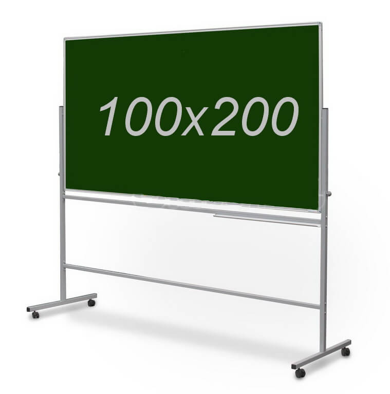 mel-ob100200