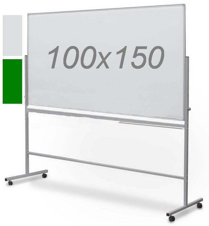 povorot100150-komb