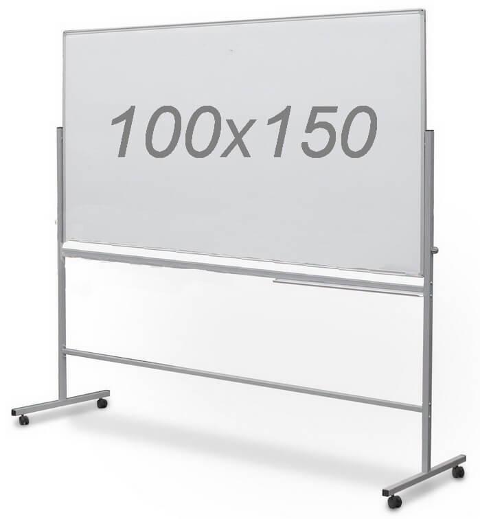 povorot100150
