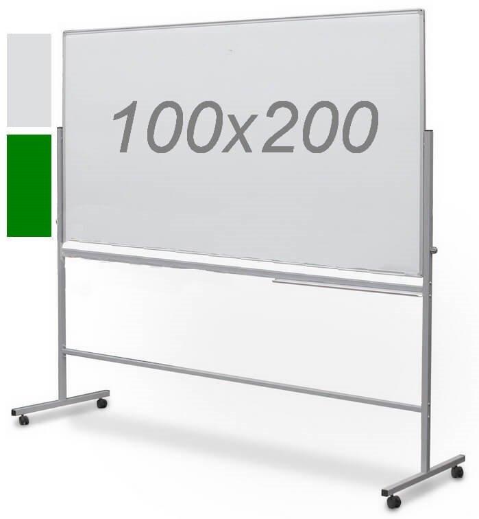 povorot100200-komb