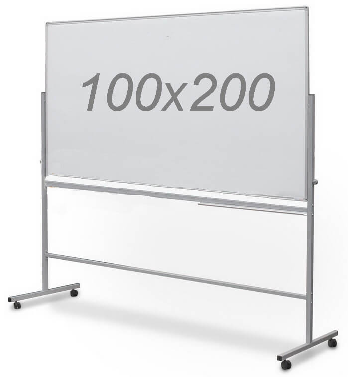 povorot100200