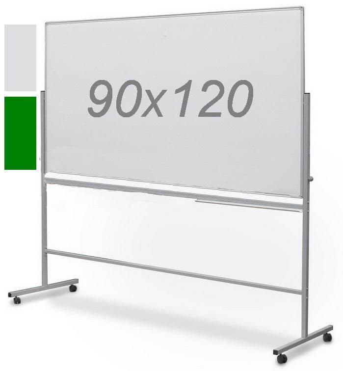 povorot90120-komb