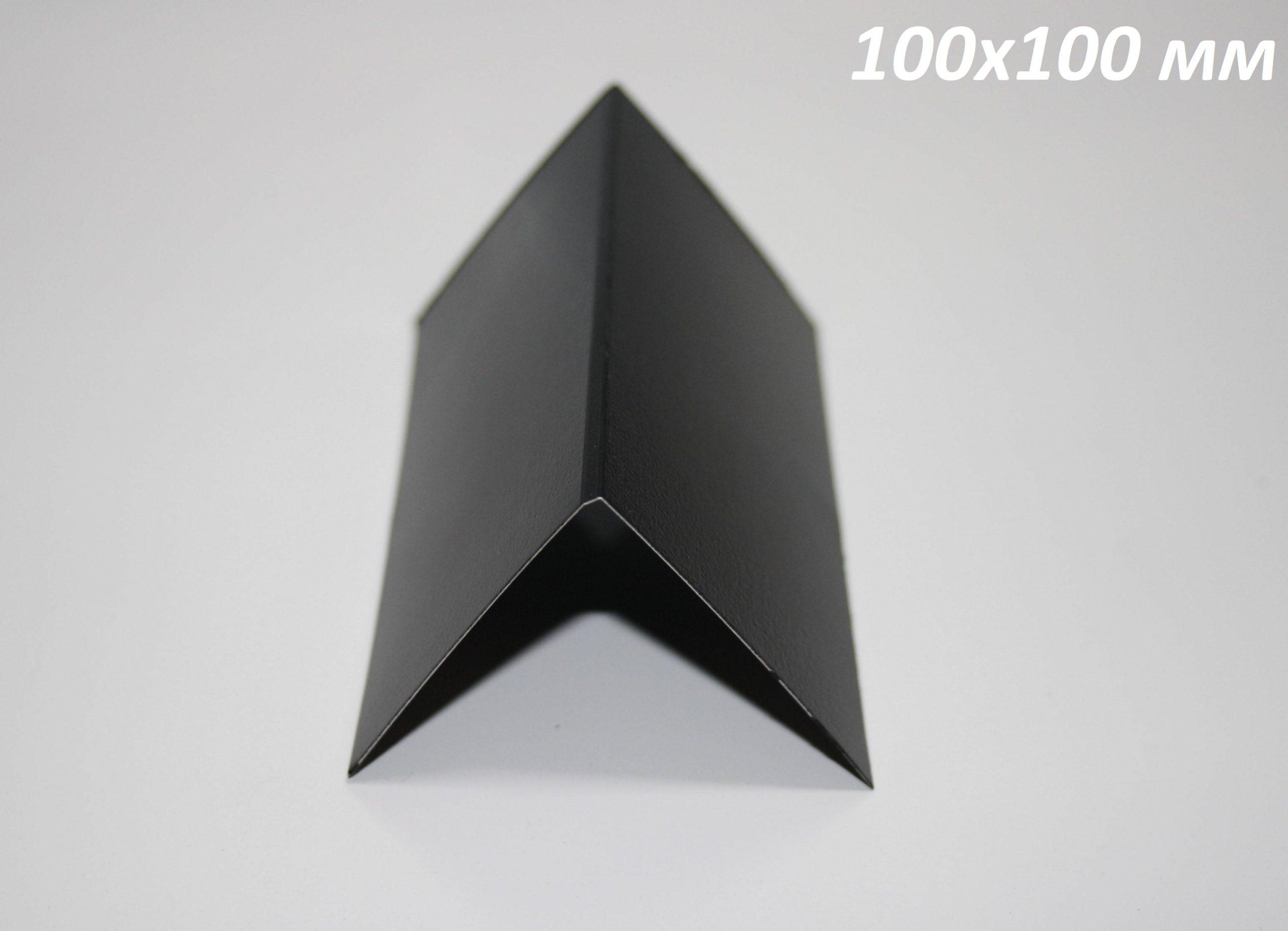 Ч01 10х10