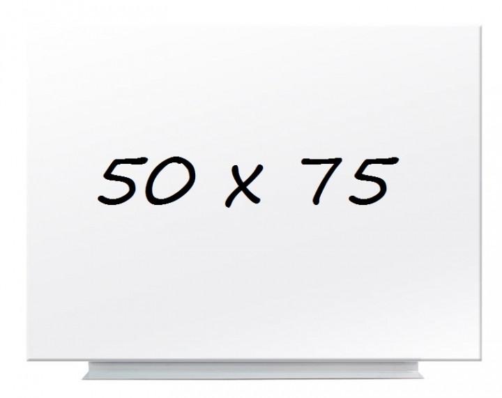 frameless-main-5075