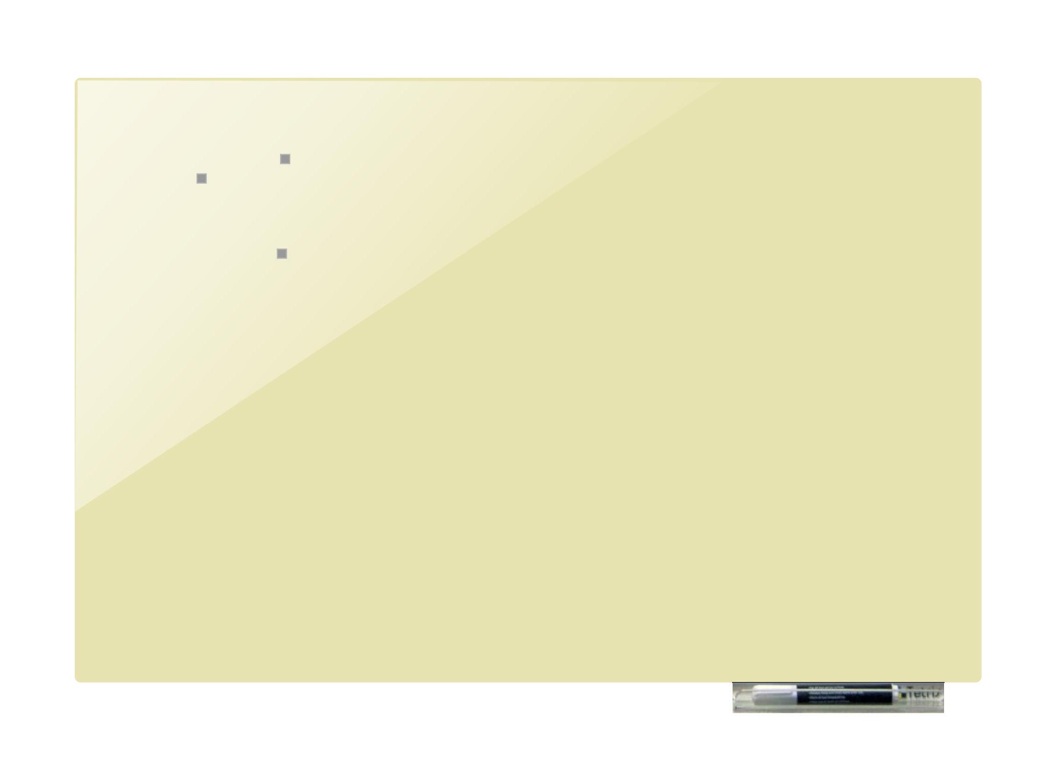 1015-tetris-glassboard