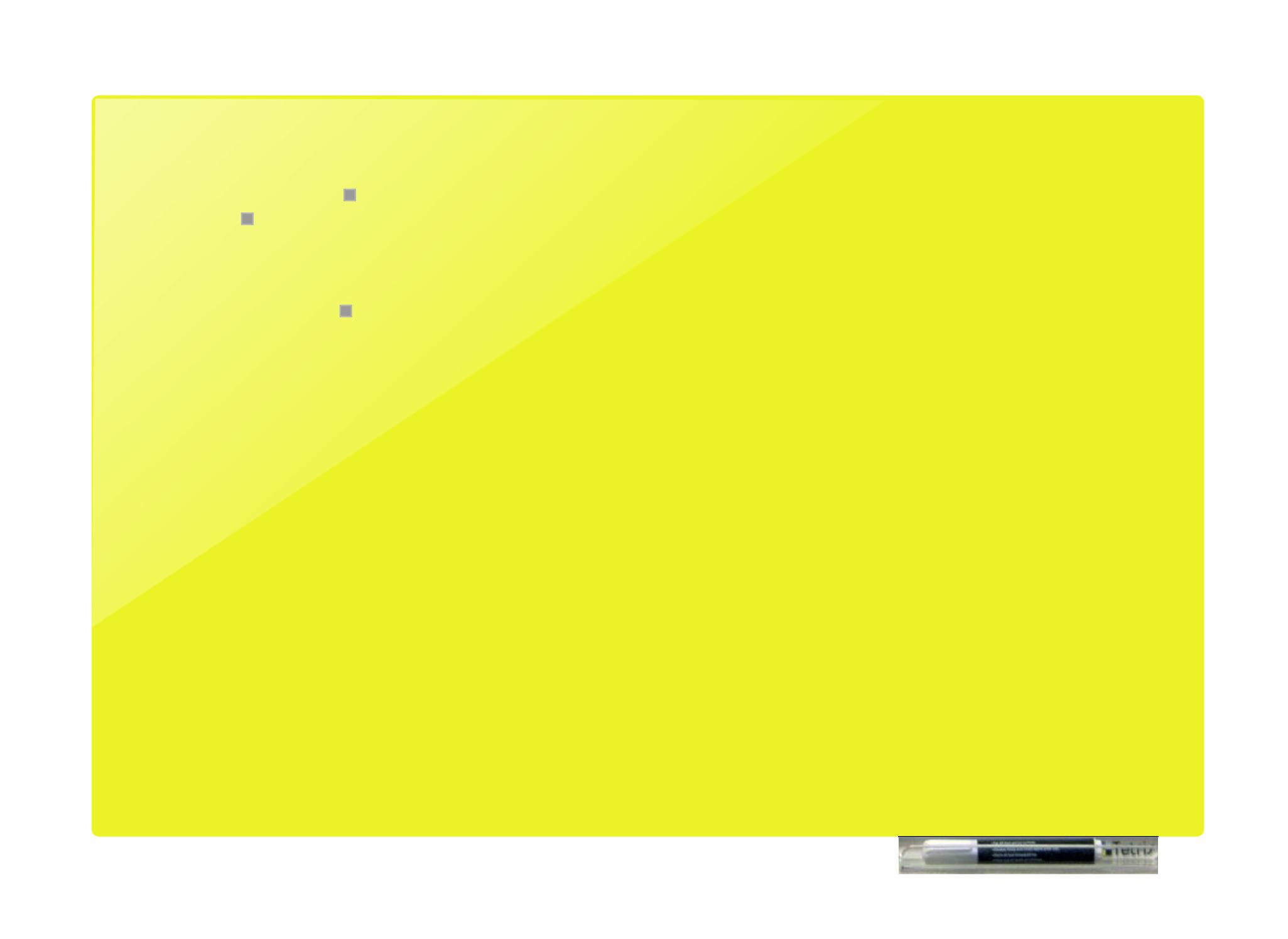 1018-tetris-glassboard