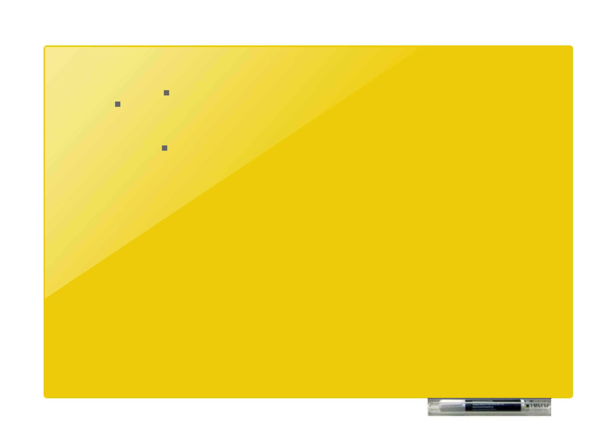 1021-tetris-glassboard