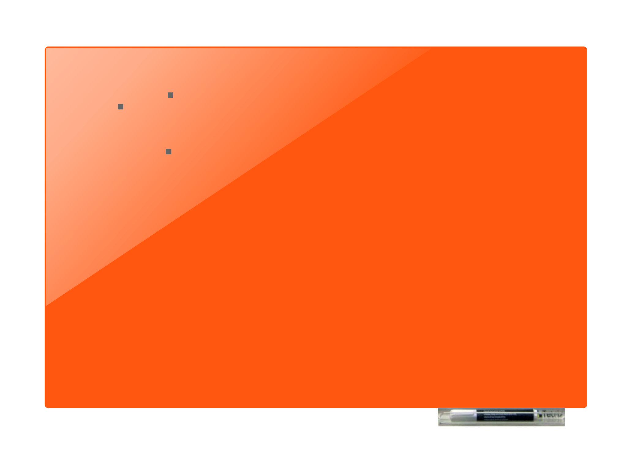 2008-tetris-glassboard