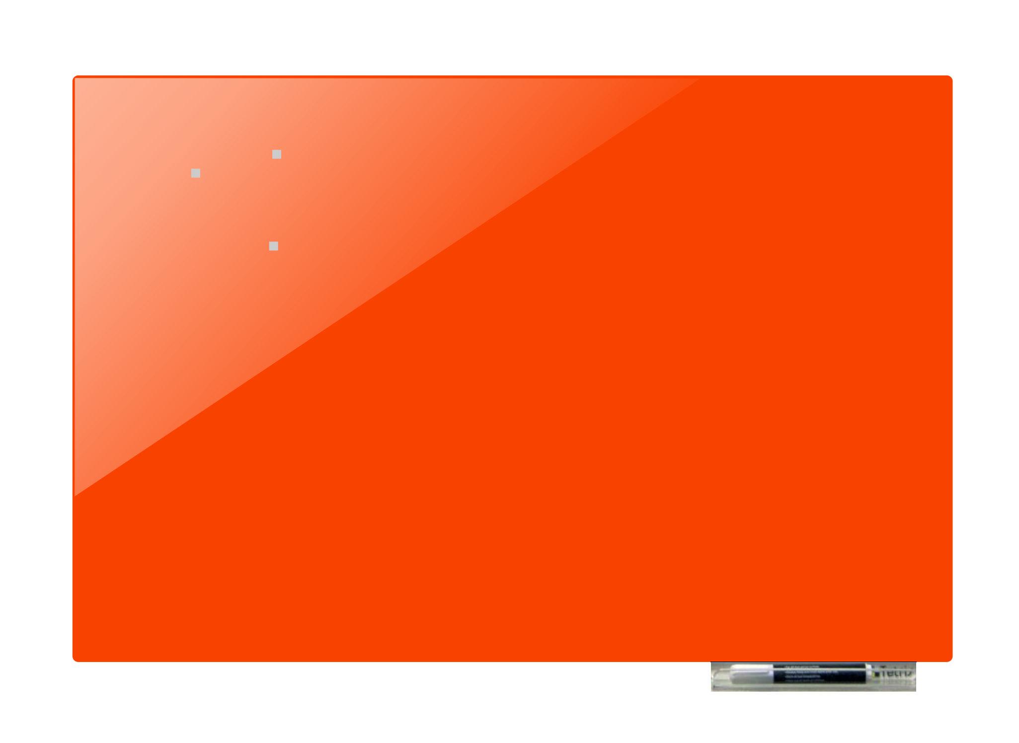 2009-tetris-glassboard