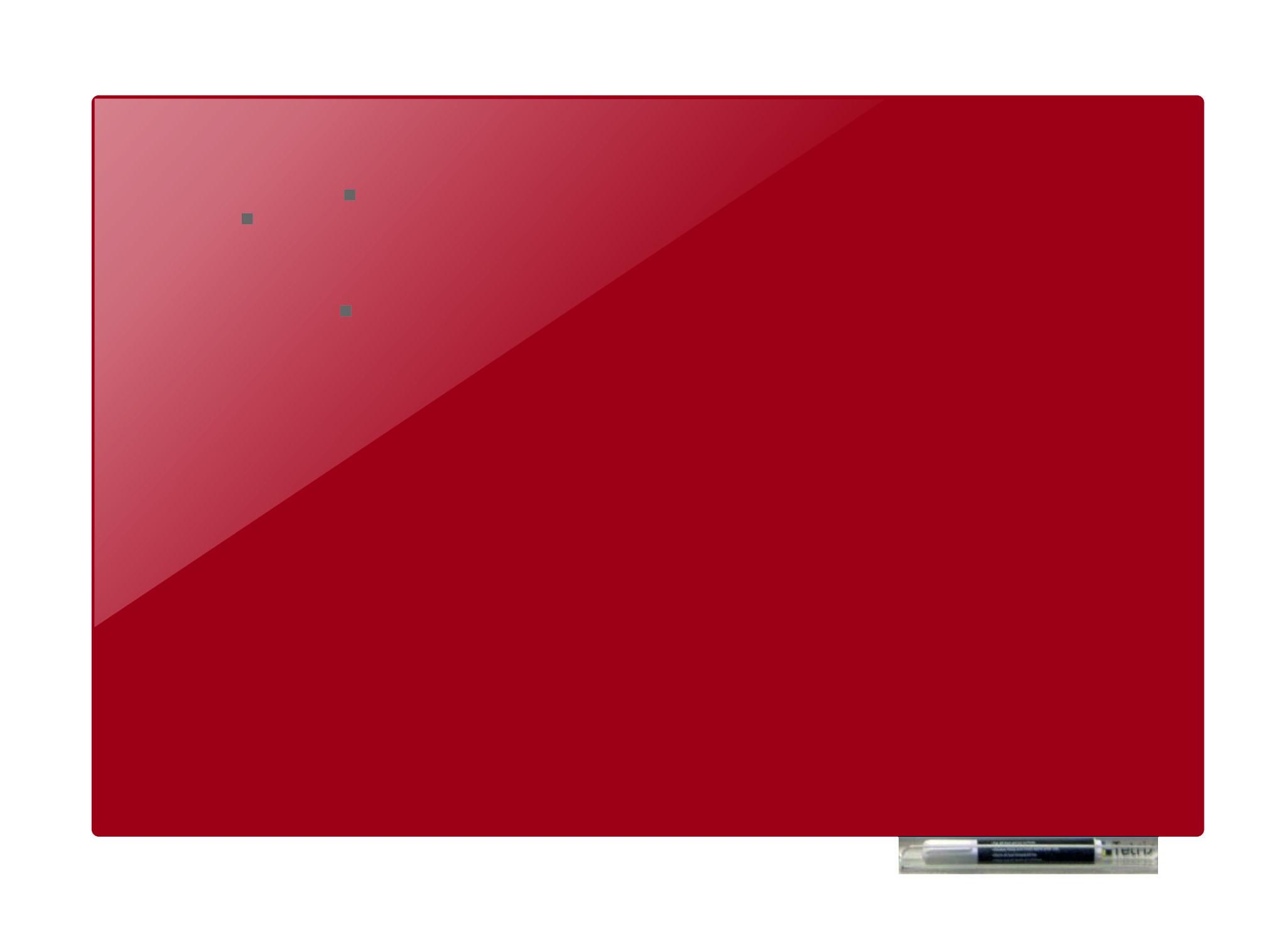 3001-tetris-glassboard