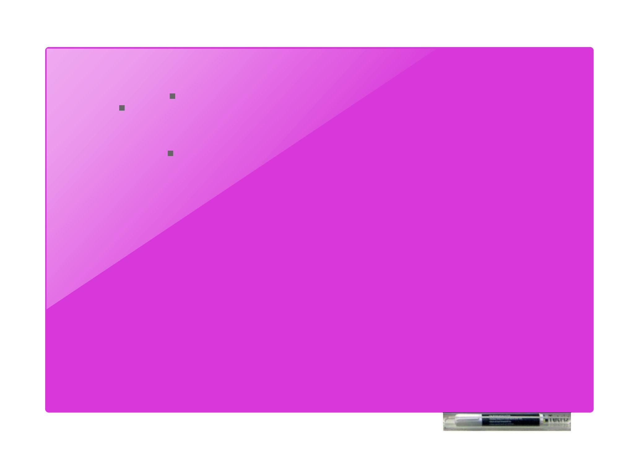 4003-tetris-glassboard