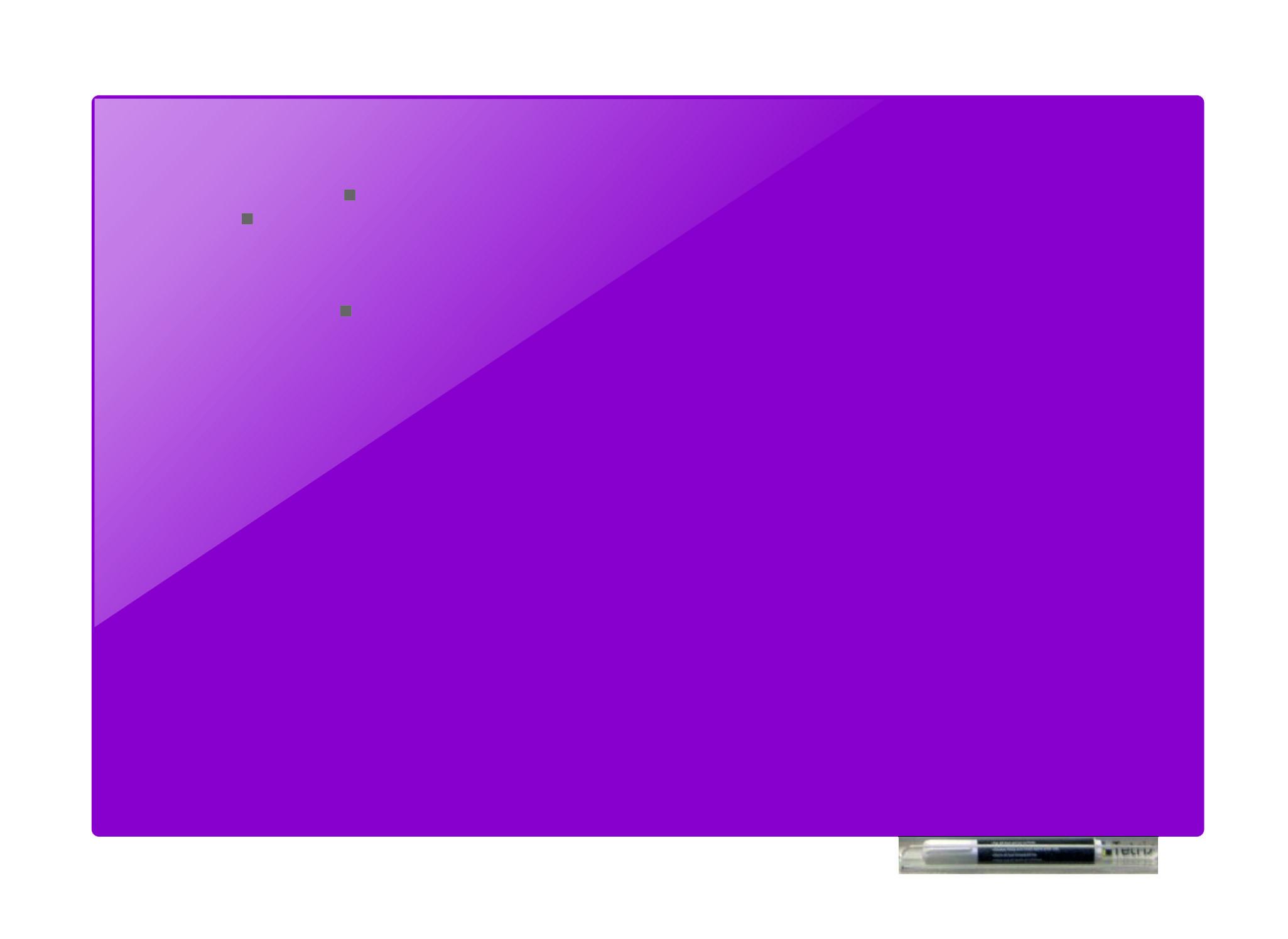 4006-tetris-glassboard