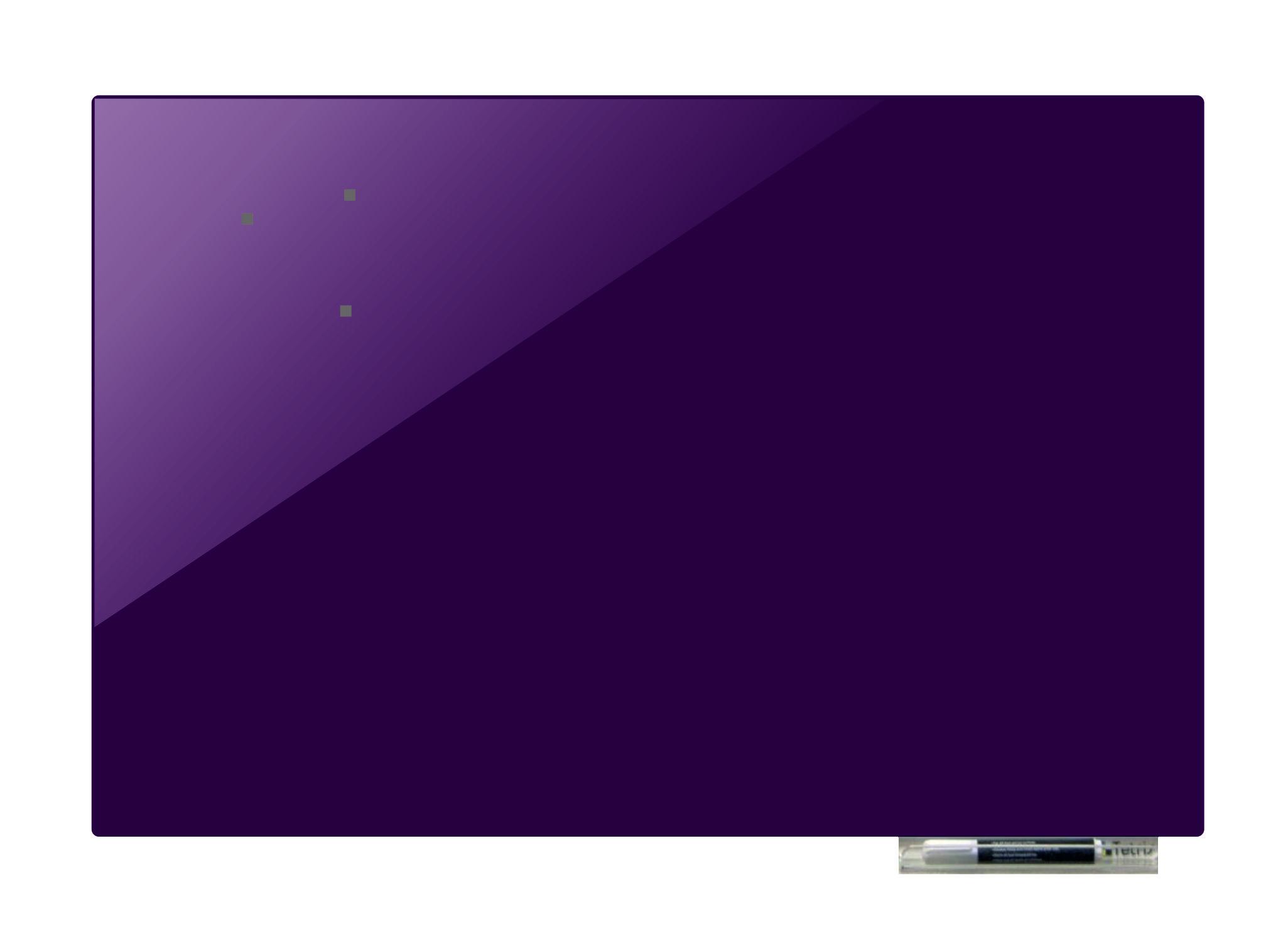 4007-tetris-glassboard