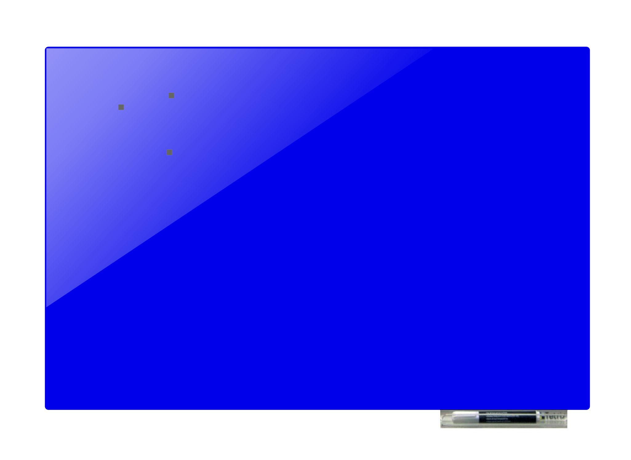 5002-tetris-glassboard