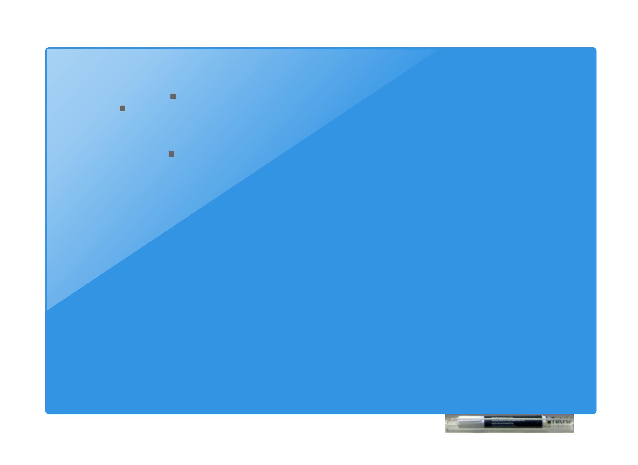 5012-tetris-glassboard