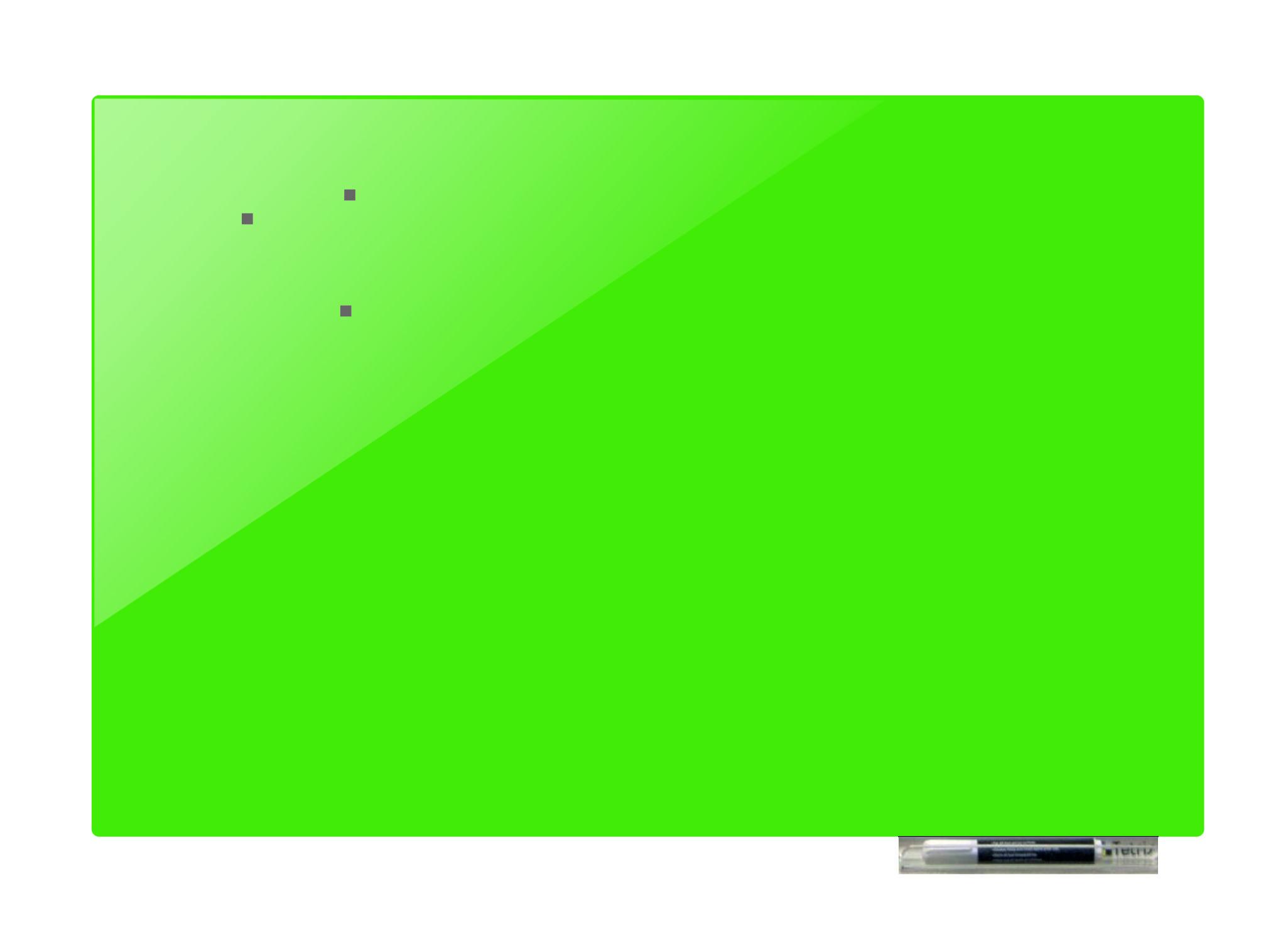 6018-tetris-glassboard