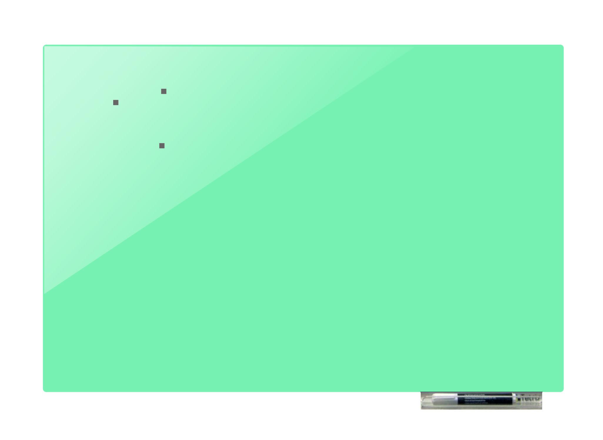 6027-tetris-glassboard