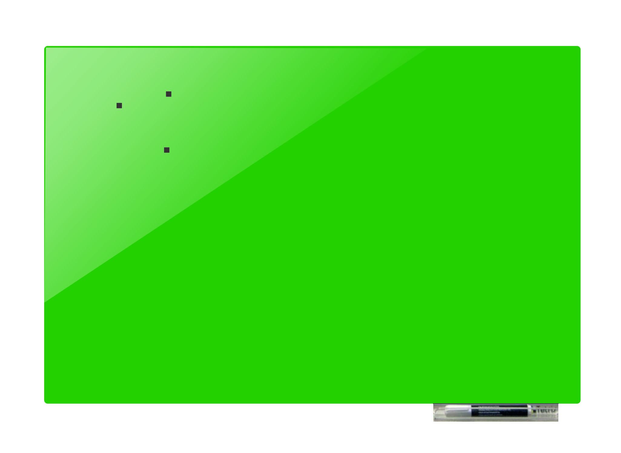 6037-tetris-glassboard