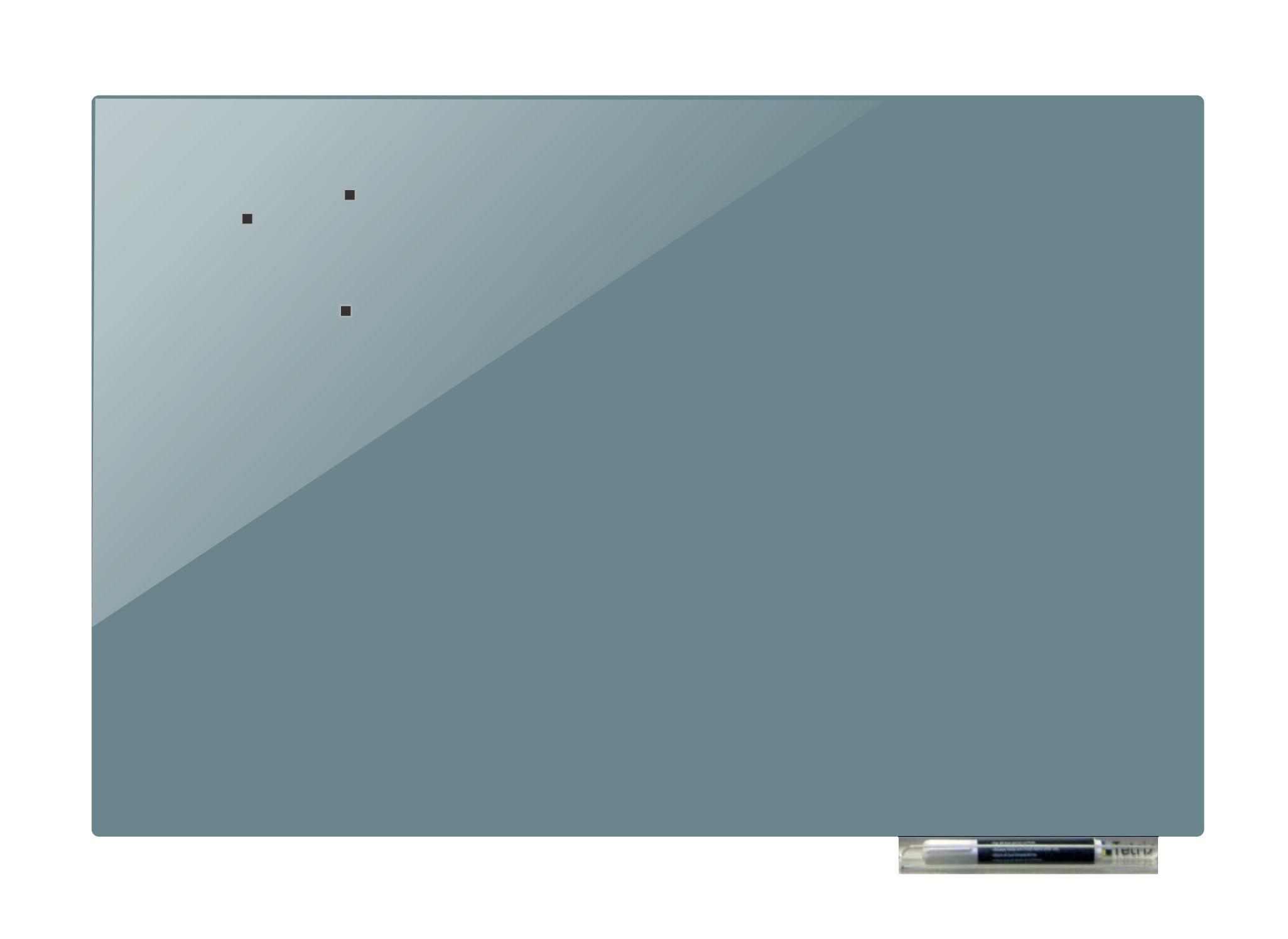 7046-tetris-glassboard