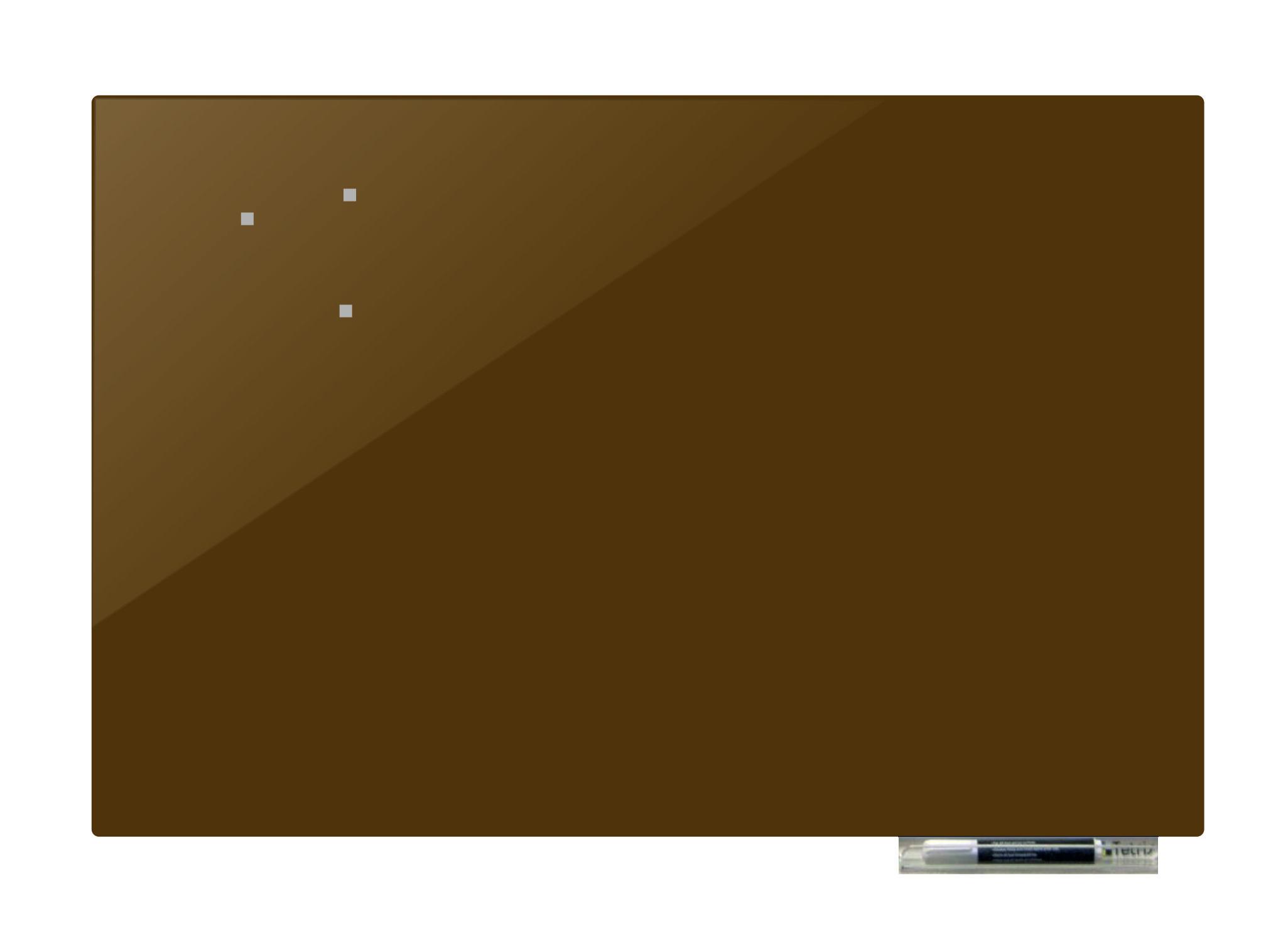 8008-tetris-glassboard