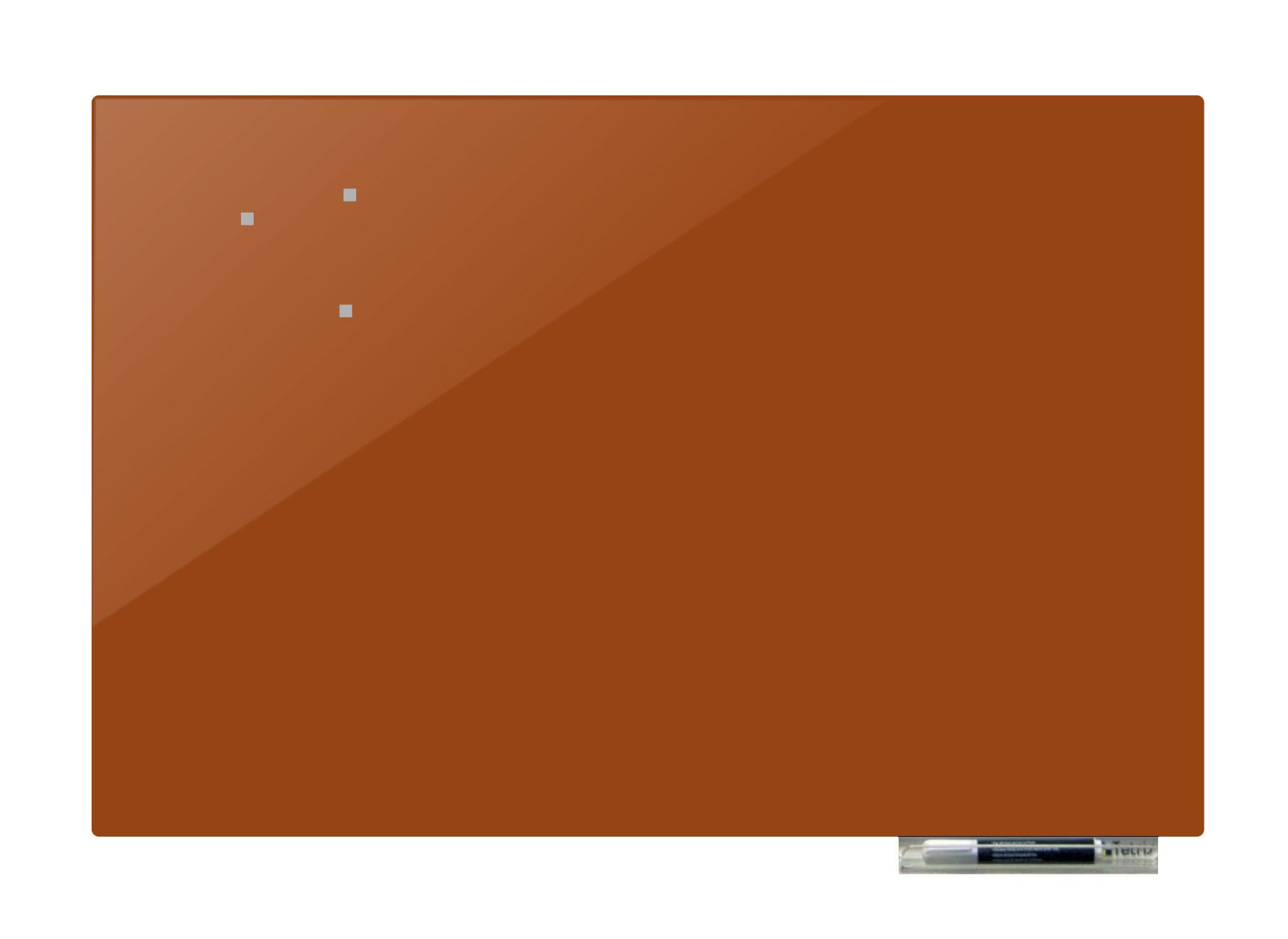 8023-tetris-glassboard