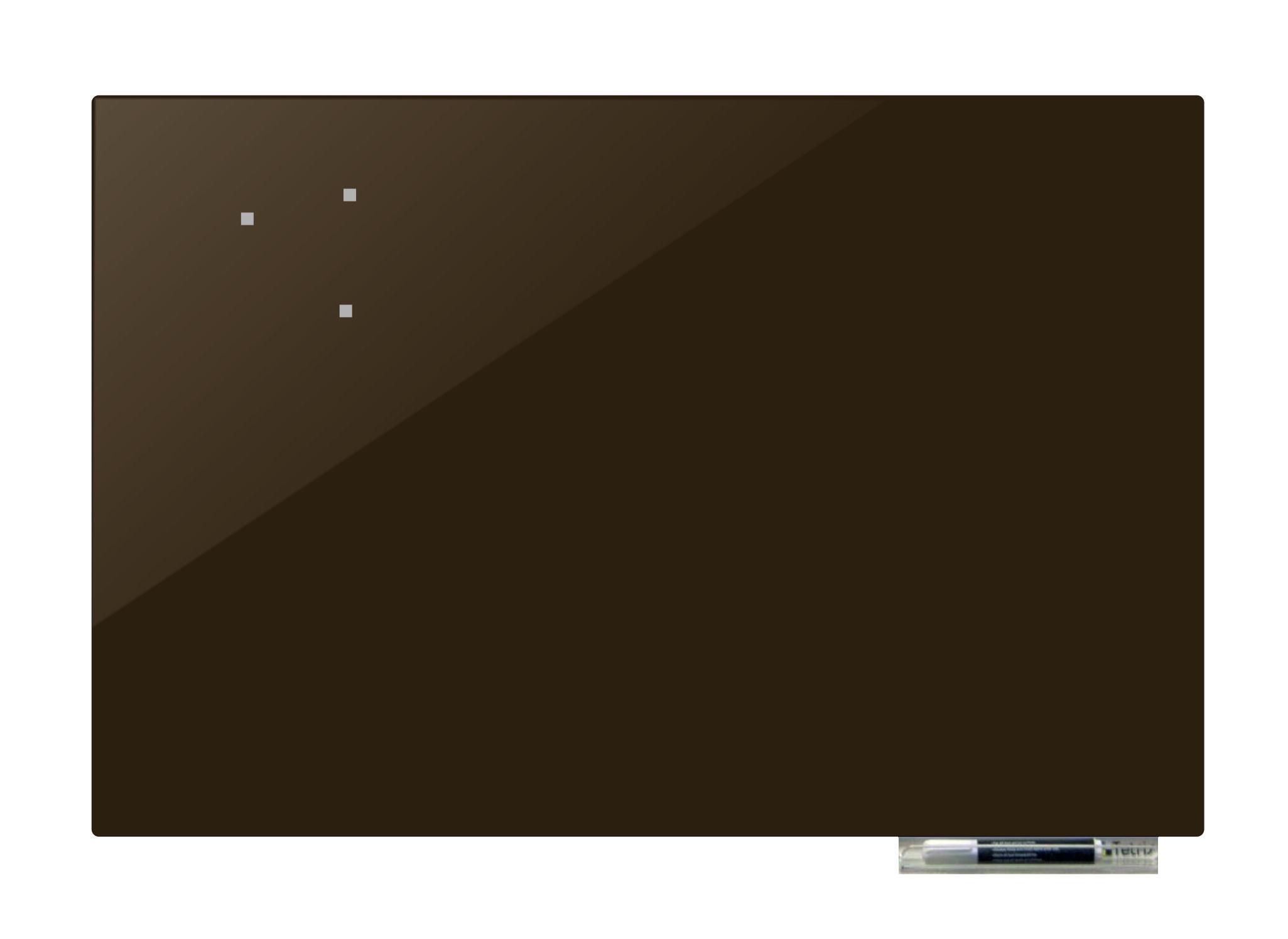 8028-tetris-glassboard