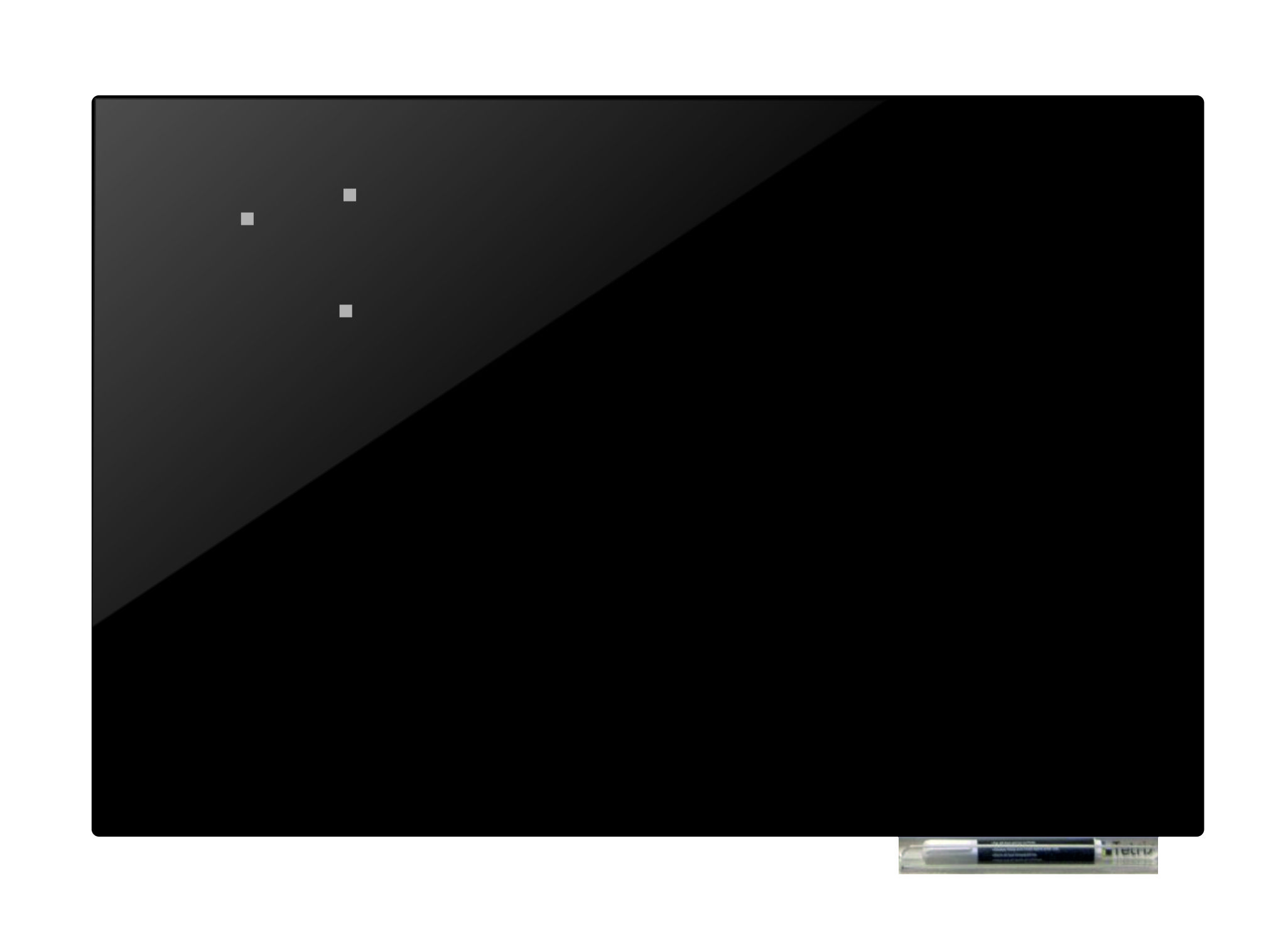 9005-tetris-glassboard
