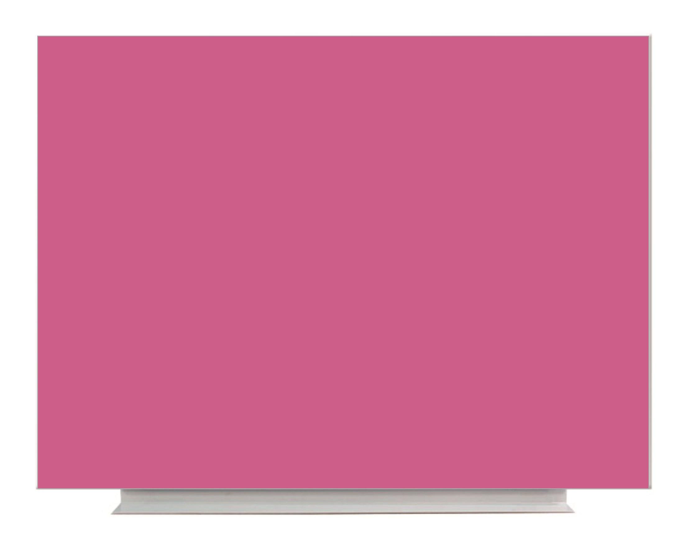 Цветные магнитно-маркерные доски